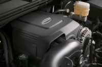2008 Cadillac Escalade (6 2L-[8]) OilsR Us - World's Best Oils & Filters